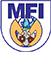 Uniplan Affiliates MFI